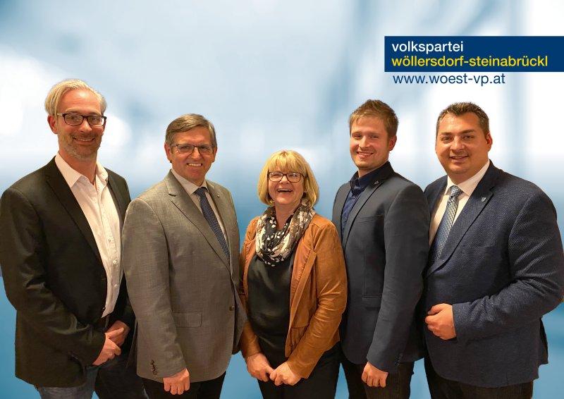 Kontaktanzeigen Wllersdorf | Locanto Dating Wllersdorf
