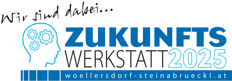 ZukunftsWerkstatt2025_wir_sind_dabei_Woe-Stbr