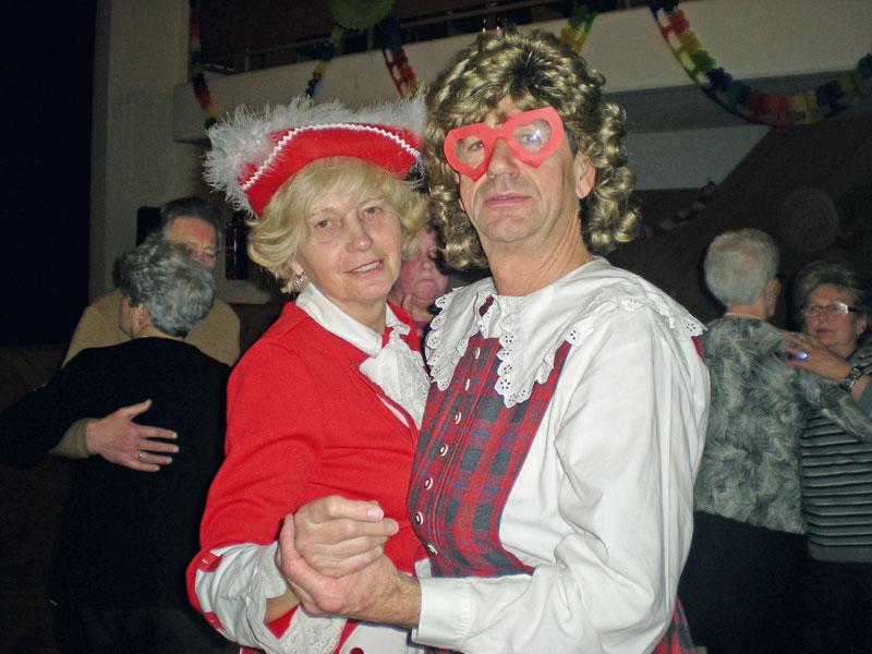 Mauerkirchen single frauen: Knittelfeld dating kostenlos