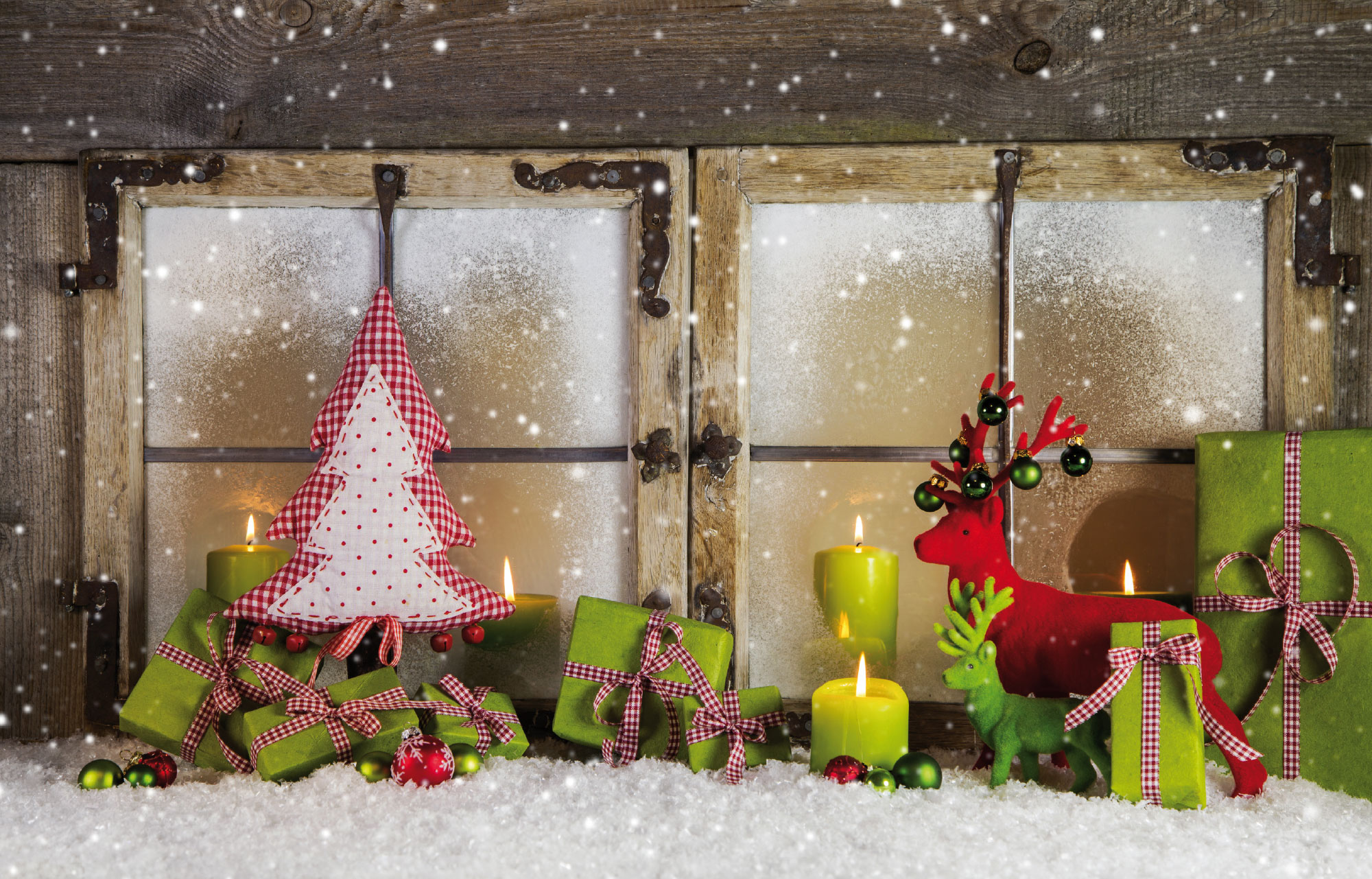 Weihnachtsgruesse-ohne-Text