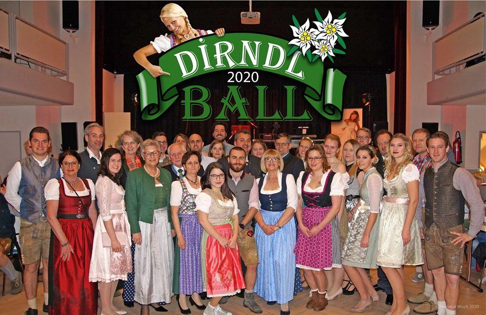 Dirndlball2020